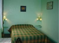 Hôtel Alligny en Morvan Hotel Restaurant du Lion d'Or
