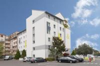 Hôtel Vitry sur Seine BB Hotel ORLY Chevilly-Larue
