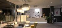 Hôtel Clermont Ferrand Best Western Plus Hotel Litteraire Alexandre Vialatte