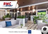 Hôtel Picardie hôtel Kyriad Compiègne