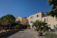 Hotel Fasthotel Drôme Auberge de l'Escargot d'Or