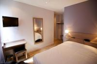 Hôtel Dijon Hotel Montchapet Dijon Centre