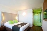Hotel Kyriad Croth Campanile Dreux