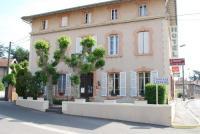 Hotel Fasthotel Loire Hotel L'Astrée
