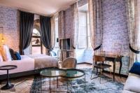 Hôtel Figeac Hotel Mercure Figeac Viguier du Roy