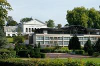 Hotel Ibis Neufchâtel en Bray Le Forges Hotel