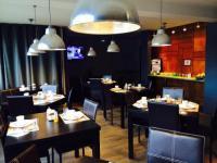 Hotel Ibis Budget Bray Dunes Fasthotel Dunkerque