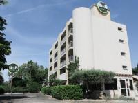 Hôtel Hyères BB Hotel Hyeres