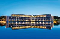 Hôtel Hyères Hotel Club Le Plein Sud Vacances Bleues