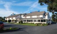 Hôtel Mutrécy hôtel Kyriad Caen Sud