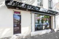 Hôtel Vitry sur Seine hôtel Le Figuier