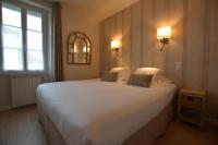 Hôtel La Baule Escoublac Hotel La Closerie