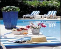 Hotel Ibis Budget Le Grau du Roi Hôtel Les Rives Bleues