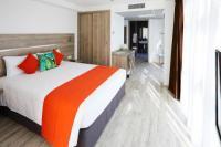 Hôtel Aubagne Appart' Hotel La Girafe Marseille