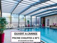 Hôtel Languedoc Roussillon Hotel Gil De France