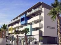 Hôtel Languedoc Roussillon Mercure Hotel Golf Cap d'Agde