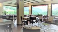 Hotel Fasthotel Anglards de Salers hotel restaurant des voyageurs