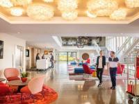 Hôtel Fours hôtel Golf du Médoc Resort Bordeaux - MGallery