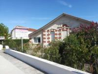 Hôtel Vensac HOTEL LES TERRASSES