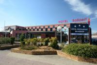 Hôtel Nord Pas de Calais Hotel Bollaert
