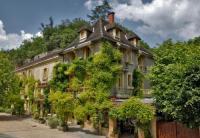 Hôtel Aquitaine Hotel Le Cro-Magnon