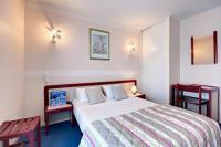 Hôtel Les Sables d'Olonne Hotel D'Angleterre