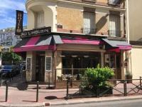 Hôtel Asnières sur Seine hôtel Au limousin