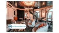 Hôtel Lille Hotel Carlton