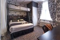 Hôtel Lille Hotel Du Moulin d'Or