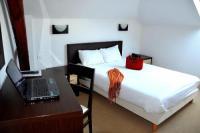 Hôtel Limousin Hotel Les Bénédictins