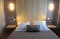 Hôtel Corse Hotel Le Lido