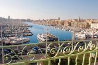 Hôtel Marseille Hôtel Alizé Marseille Vieux Port