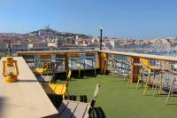 Hôtel Marseille Hôtel Hermès