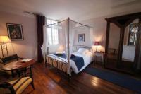 Hotel-Des-Prelats Nancy