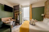 Hôtel Nice Hotel de France