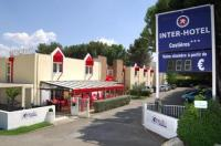 Hôtel Languedoc Roussillon The Originals City, Hotel Costières, Nimes (Inter-Hotel)