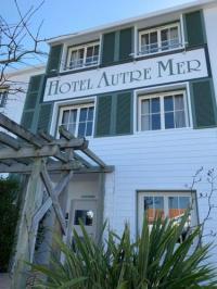 Hôtel Vendée Hotel Autre Mer