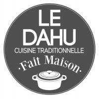 Hotel Fasthotel Loire Hotel Le Dahu