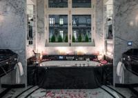Hôtel Paris Hotel The Peninsula Paris