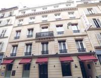 Hôtel Ile de France hôtel Littlehotel