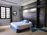 Hôtel Perpignan Hotel De La Loge