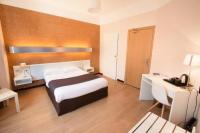 Hôtel Perpignan Hotel Mondial