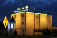 Hotel pas cher Bordeaux hôtel Premiere Classe Bordeaux Sud Pessac Bersol