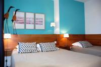 Hôtel Alligny en Morvan hôtel Le Relais des Lacs