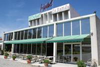 Hotel Fasthotel Drôme La Batidaballadins