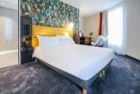 Hôtel Rueil Malmaison hôtel ibis Styles Puteaux Paris La Defense