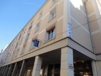 Hôtel Rouen Hotel Les Arcades