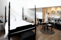 Hôtel Bourgogne hôtel Auberge Du Paradis