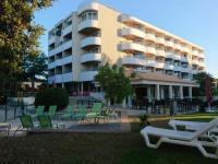 Hôtel Sallertaine Hotel Atlantic Thalasso Valdys