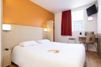 Hôtel Nord Pas de Calais hôtel Premiere Classe Arras  Saint-Laurent-Blangy  Parc Expo